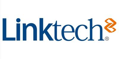 Linktech-FondoBlanco-1
